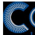 Colombini icona