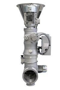 Colombini TA50-100
