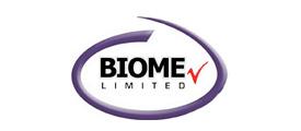 logo_biome