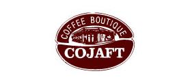 logo_cojatf