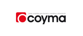 logo_coyma