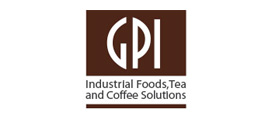 logo_gpi_