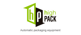 logo_highpack